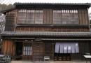木造店舗 解体工事 千葉県(南部)